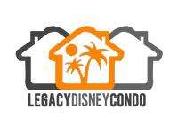 Legacy Disney Condo