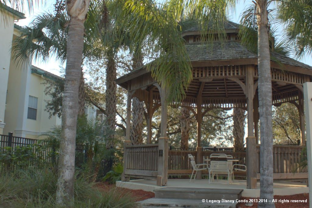Condo at Legacy Dunes Resort in Orlando Florida near Disney World