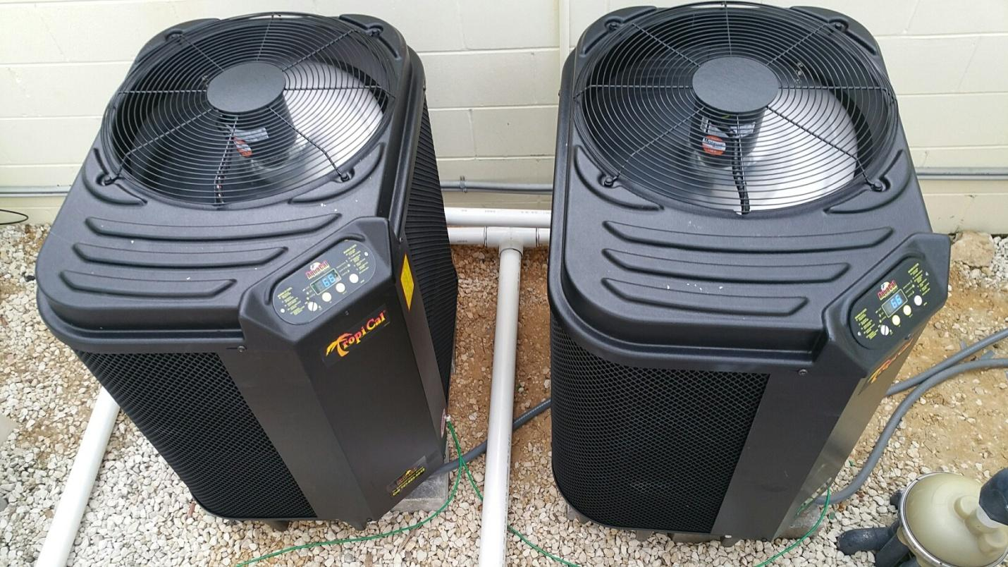 Legacy_Disney_Condo_Pool_Heat_Pumps_2015_03_14